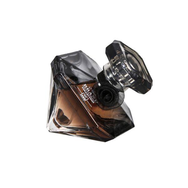 عطر جیبی زنانه نیچ برند کالکشن مدل La Nuit Tresor-069 حجم 25 میلی لیتر