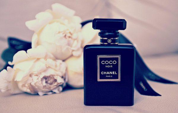 ادو پرفیوم زنانه شانل مدل Coco Noir حجم 100 میلی لیتر