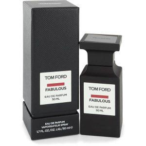 ادو پرفیوم تام فورد مدل Fu**ing Fabulous حجم 100ml
