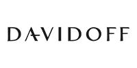 دیویدوف